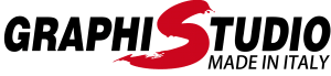 graphi logos x 3