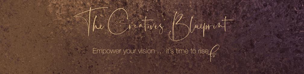 The Creatives Blueprint