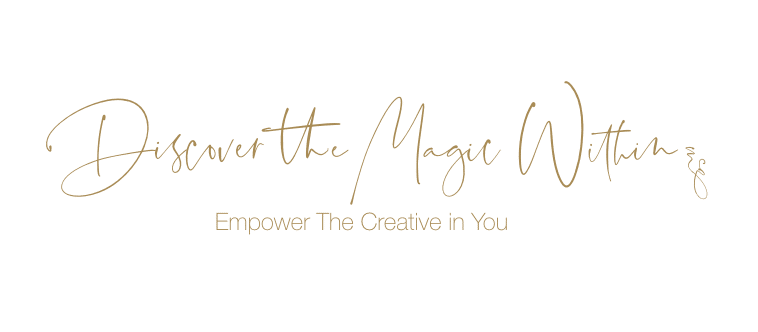 Empower the creative in you